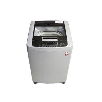 LG - Top Loading Washer TS75VM