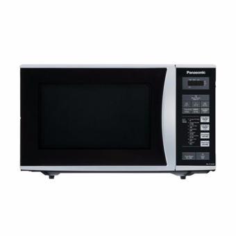 Panasonic NNST324MTTE Microwave 25L - Hitam