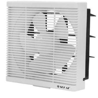 Sekai WEF-890 8 inchi (Wall Exhaust Fan)