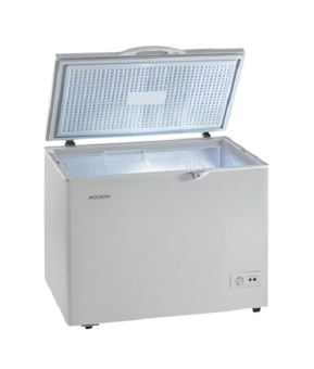 Modena Freezer Box MD 30 - Pengiriman khusus Jadetabek