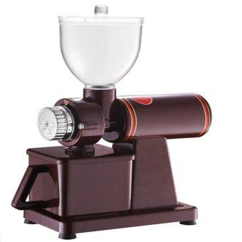 Crown - Coffee Grinder CG-600