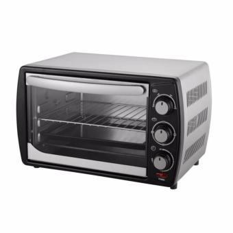 Maspion Oven Toaster MOT618