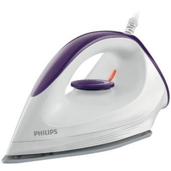 Philips GC160 Dry Iron