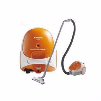 Panasonic - Vacuum Cleaner CG 240 - Orange