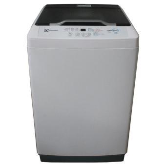 Electrolux Washer Topload EWT754XW