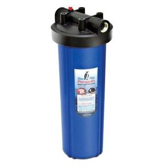 Penguin Water Filter PBF 20-CTO - Biru