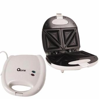 Oxone OX-835 Sandwich Toaster