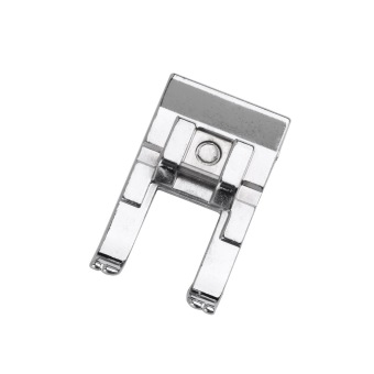 Home Sewing Machine Parts 32 Pcs Presser Foot Feet Sew Accessories For Brother For Janome For Yokoyama For Juki Sewing Machine