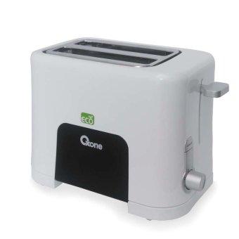Oxone OX-111 Eco Bread Toaster - White