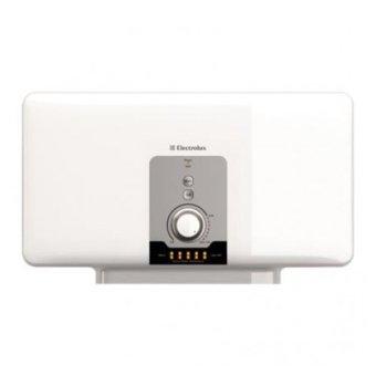 harga Electrolux Waterheater Storage EWS30BEX Lazada.co.id