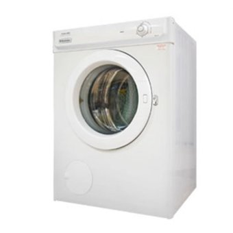 Electrolux Dryer EDV 5001 - Khusus Kota Tertentu di Jawa Timur