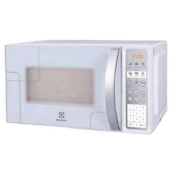 ELECTROLUX-Microwave EME2024MW 20L - White