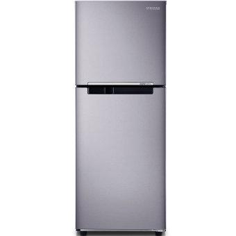 Samsung RT20FARWDSA Kulkas 2 Pintu Top Freezer - Free Ongkir JABODETABEK