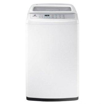 Sharp AC Air Conditioner 1/2 PK AH A5SEY - Putih (FREE ONGKIR KOTAMEDAN