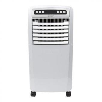 SHARP Air cooler PJA 55TY - Khusus JABODETABEK