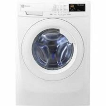 Electrolux Frontload EWF80743