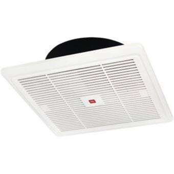 KDK Ceiling exhaust fan 10 inch 25TGQ