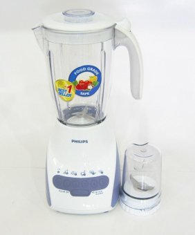 Blender Philips HR2115 (plastik)