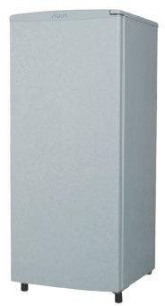 Aqua - Upright Freezer Aqf-S6(S) Khusus Jadetabek