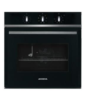 Modena Microwave Oven LIstrik Prifilo BO 2633 - HItam