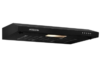 MODENA cookerhood PX6001
