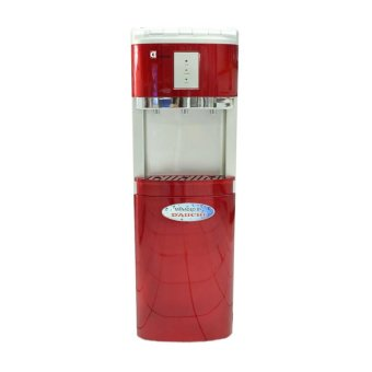 Harga Daimitsu Water Dispenser / Dispenser air DID-210 - Khusus Jabodetabek