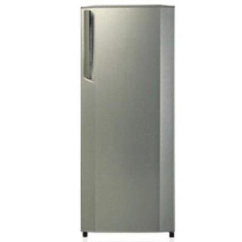 LG freezer upright GN304SL