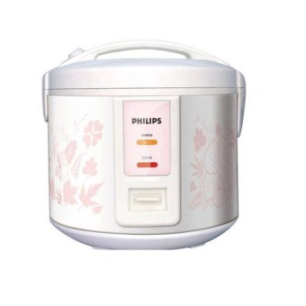 Philips HD 3012 1L Rice Cooker