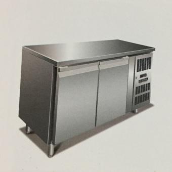 Modena Counter Chiller - CC 2130 - Stainless - Khusus JABODETABEK