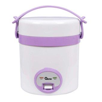 Oxone OX-182 Cute Rice Cooker 0.3 L