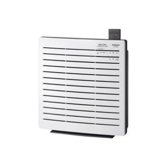 Hitachi Air Purifier EP-A3000 - White