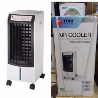 Tori - Air Cooler THC 010 DLX