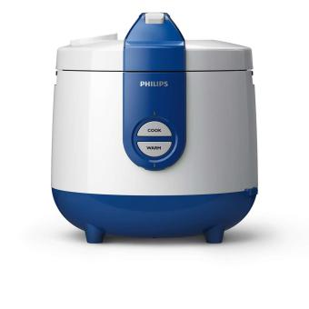 Philips Rice Cooker HD3118