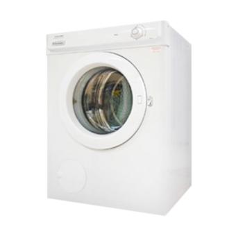 Electrolux Dryer EDV 5001 - Putih