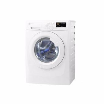 Electrolux - Front Loading Washer Ewf80743 free ongkir bekasi tanggerang bogor