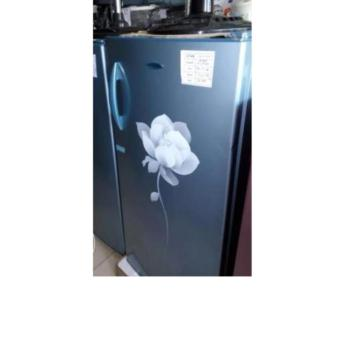 Polytron - Lemari Es 1 pintu PRY 180RC - Blue