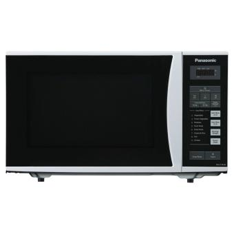 PANASONIC MICROWAVE DIGITAL NNST342MTTE
