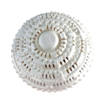 Whiz Clean Ballz Pencuci Pakaian & Pengganti Deterjen