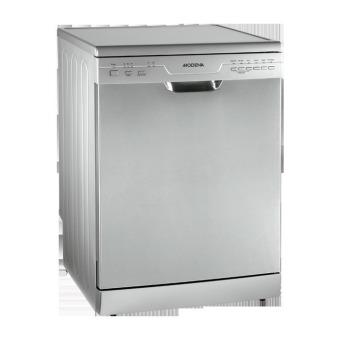 Modena Dishwasher WP 600