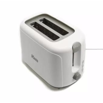 Kris Pemanggang Roti / Bread Slice Toaster 750W