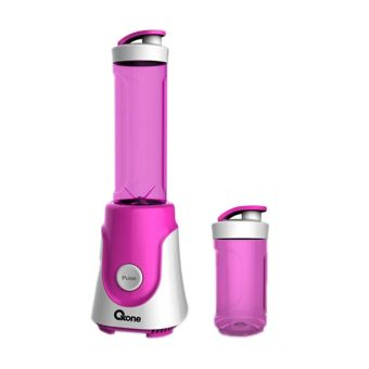 Oxone Professional Hand Blender OX-853 - Pink