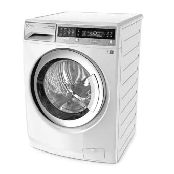 Electrolux-Mesin Cuci ewf14112 11kg - White