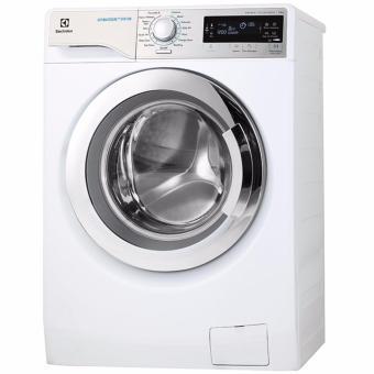 Harga Paling Laku Cymba Tg 1322 Kompor Induksi Inductions Cooker - Home Appliances .