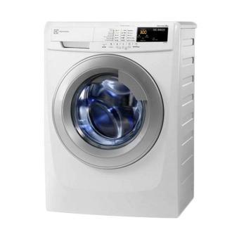 Electrolux EWF80743 Mesin Cuci 7kg