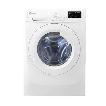 ELECTROLUX-Mesin Cuci EWF12022 10kg - White