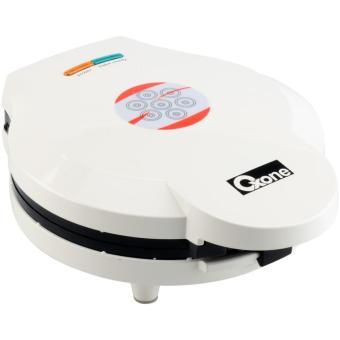 Oxone OX - 830 Putih
