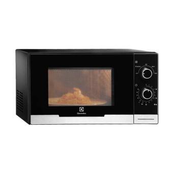 Electrolux EMM2308X Microwave 23L - Putih