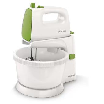 Philips HR 1559/40 Green