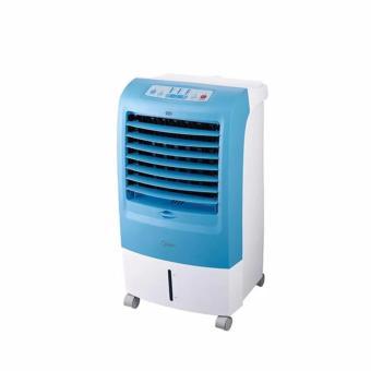 MIDEA AIR COOLER AC120-15FB HANYA JABODETABEK