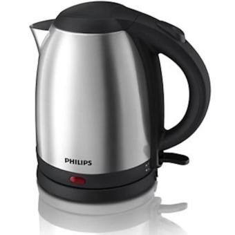 Philips HD 9306 1800w 1,5L Polished Stainless Steel